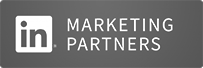 IN-Marketing-partners