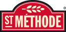St-Methode logo