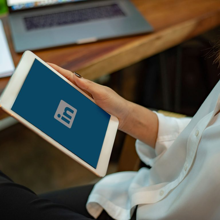 How to use LinkedIn for Small Business?