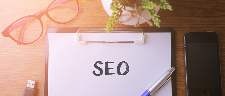 Get Serious About Building Backlinks